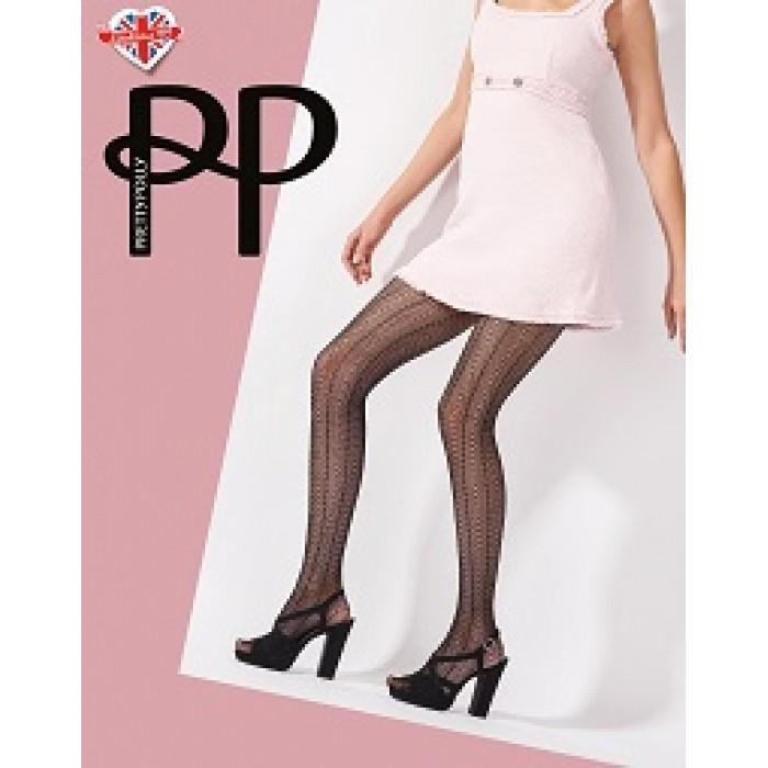 Колготки Pretty Polly (Прити Поли) AVT5