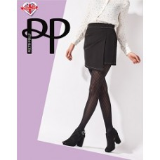 Колготки Pretty Polly (Прити Поли) 40 den AVT6