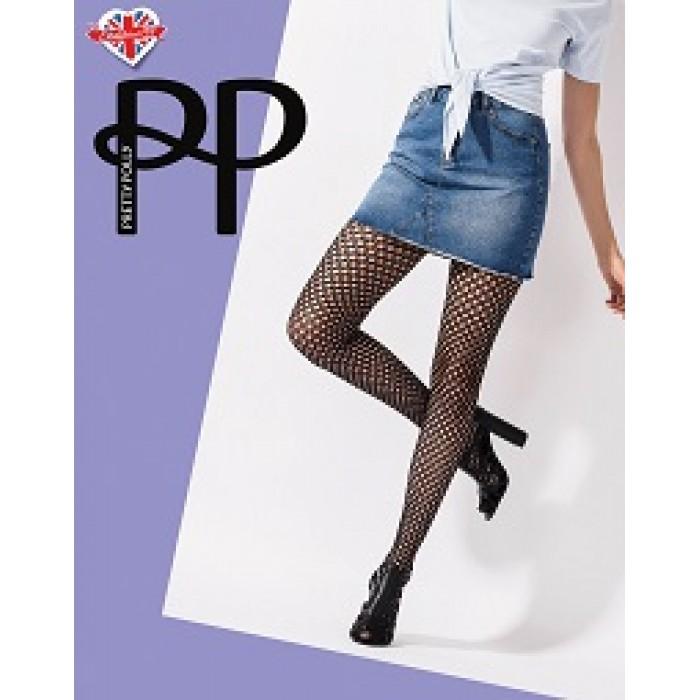 Колготки Pretty Polly (Прити Поли) 15 den AVT8
