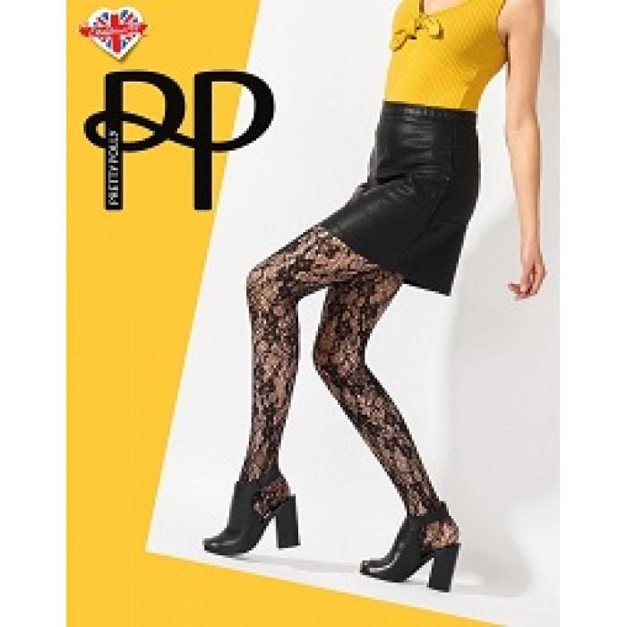 Колготки Pretty Polly (Прити Поли) 15 den AVU2