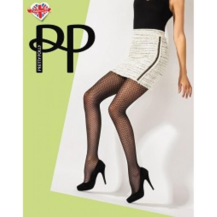 Колготки Pretty Polly (Прити Поли) 20 den AVU3