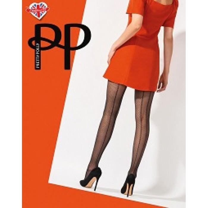 Колготки Pretty Polly (Прити Поли) 15 den AVU4