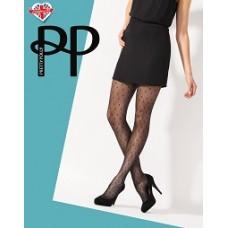 Колготки Pretty Polly (Прити Поли) 15 den AVU6