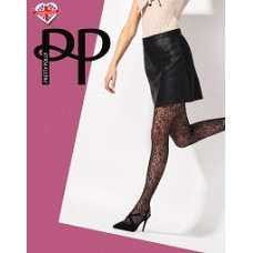 Колготки Pretty Polly (Прити Поли) 15 den AVU7