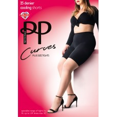 Шортики Pretty Polly AVY6