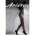 Колготки Aristoc (Аристок) AVR9