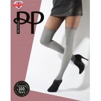 Колготки Pretty Polly (Прити Полли) 50 den AWB3