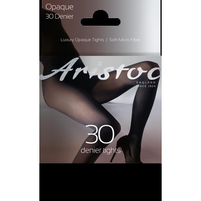 Колготки Aristoc (Аристок) 30 den AWE8