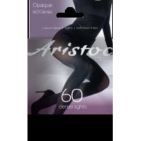Колготки Aristoc (Аристок) 60 den AWE9