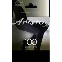 Колготки Aristoc (Аристок) 100 den AWF3