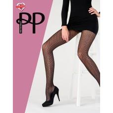 Колготки Pretty Polly (Прити Поли) 15 den AWJ3