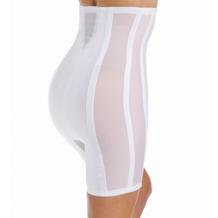 Корректирующие панталоны Rago (Рэго) 6210