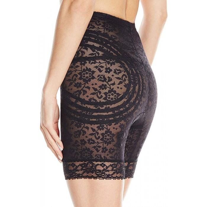 Корректирующие панталоны Rago (Рэго) 6797