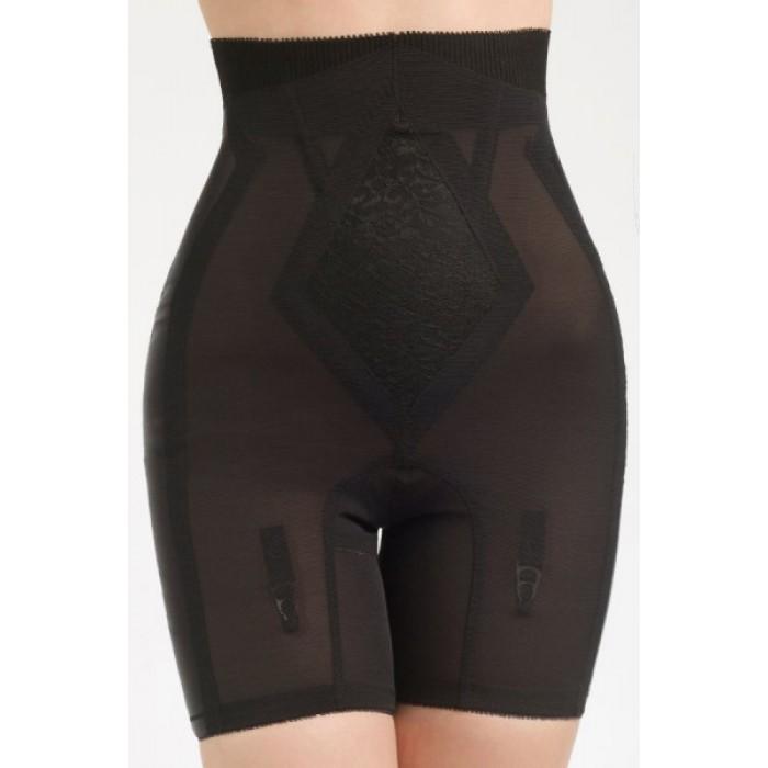 Корректирующие панталоны Rago (Рэго) 696