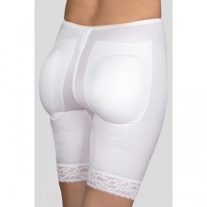 Корректирующие панталоны Rago (Рэго) 916