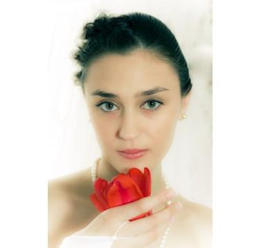 Екатерина Варнина, Туапсе