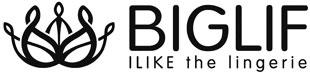 Интернет-магазин нижнего женского белья BigLif.ru